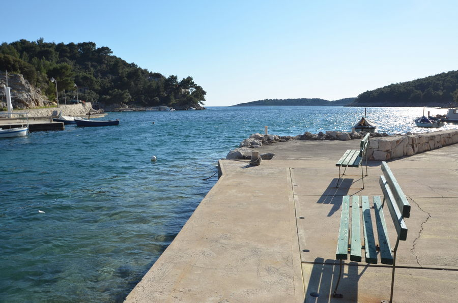 korcula-apartments-grscica-darinka-beach-05