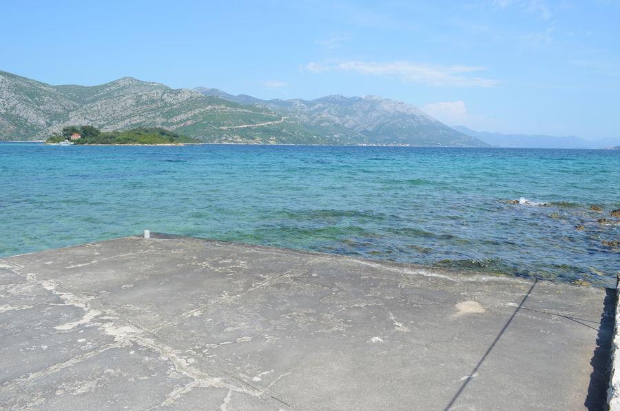 Korčula-Apartmani-kneže-cvita-plaže-01