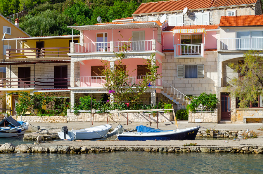 Korcula-grscica-Apartments-Darinka-House-10-2018-pic-01