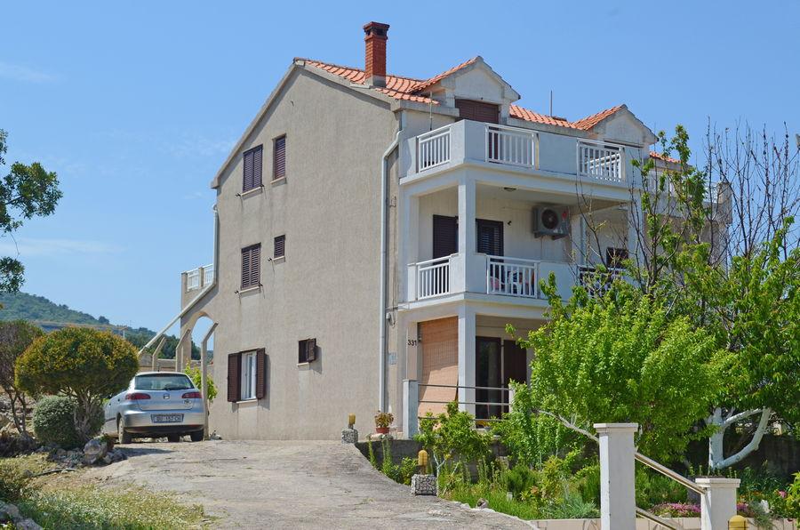 korcula-kneze-apartments-cvita-house-01