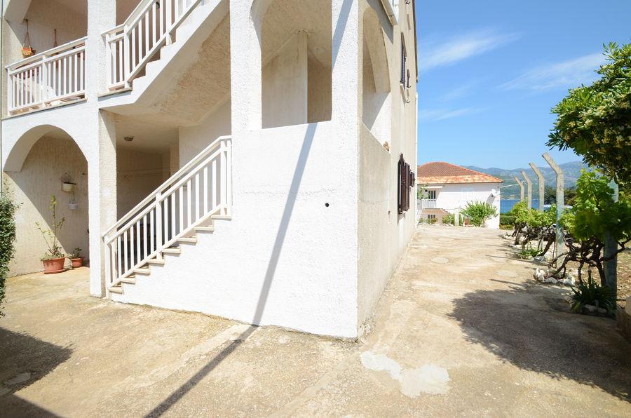 korcula-kneze-apartments-cvita-house-03