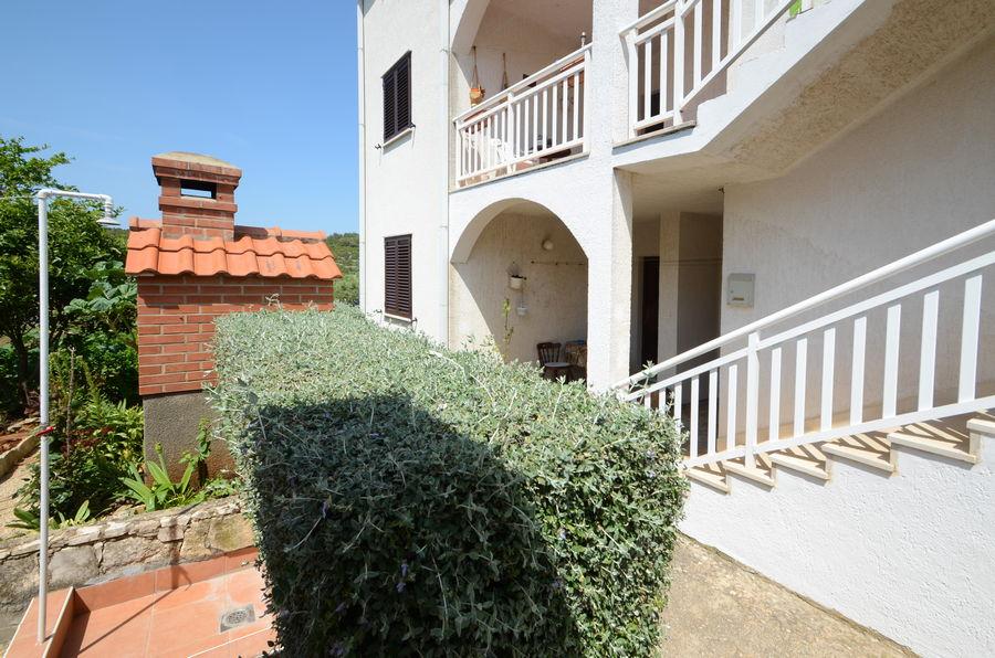 korcula-kneze-apartments-cvita-house-05