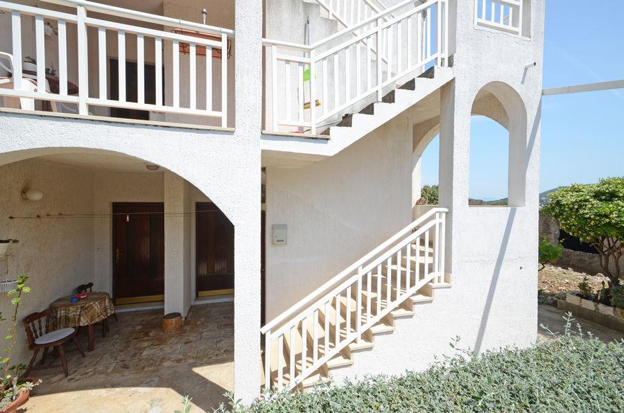 korcula-kneze-apartments-cvita-house-06