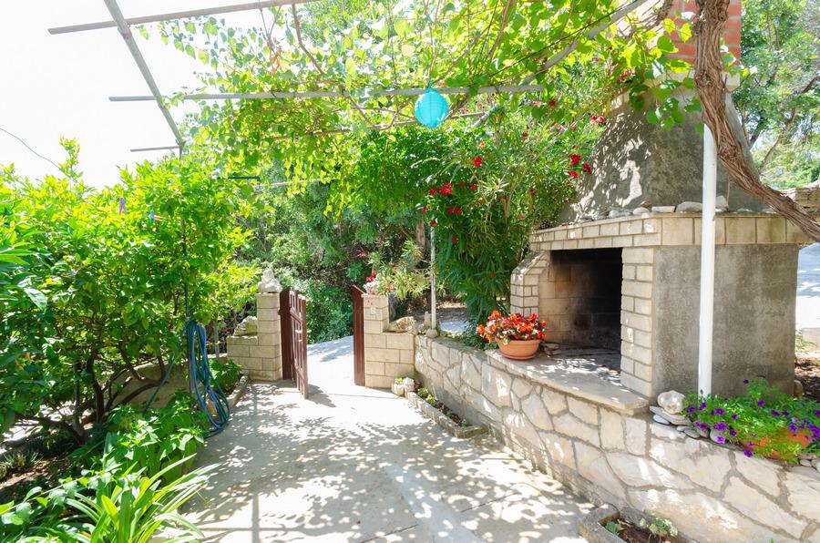 -Appartements-dinka-maison Korcula-Prizba-07-2018-PIC-07
