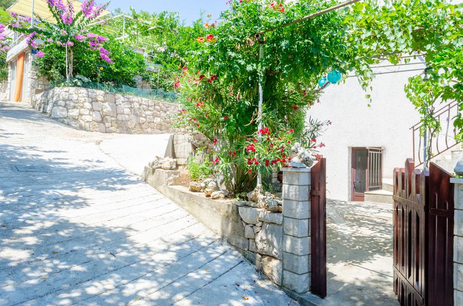 Korcula-prizba apartamenty dinka-house-07-2018-pic-09