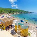 beach-prizba-korcula