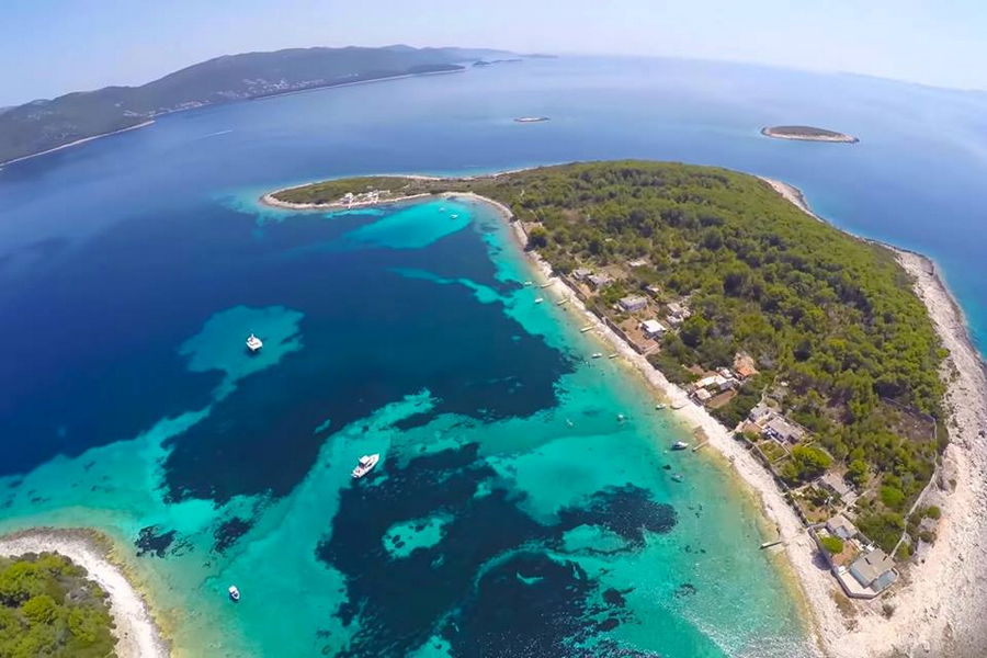 hidden-beaches-korcula