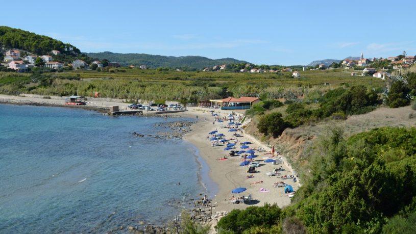 lumbarda-beach-korcula