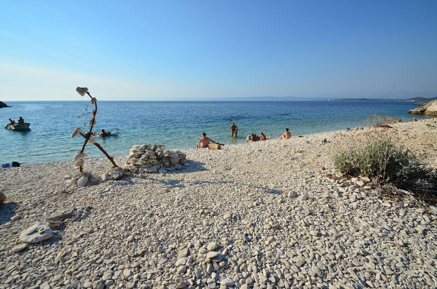 vaja-plaža-Korčula