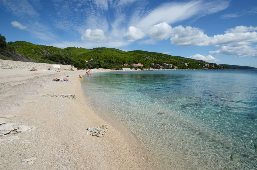 korcula-apartment-sime-beach-01