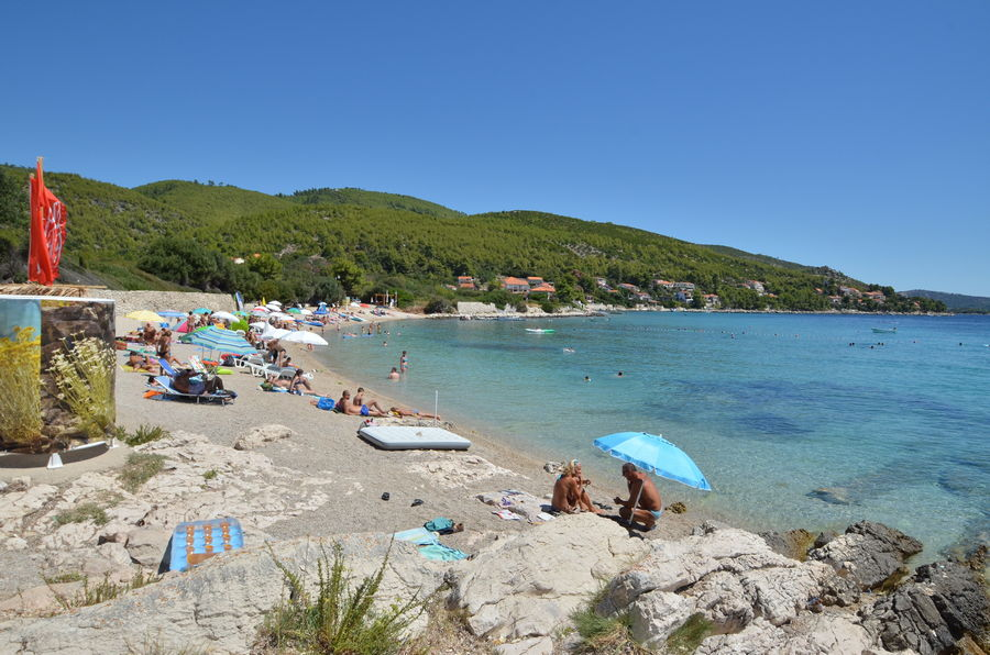 korcula-apartment-sime-beach-02