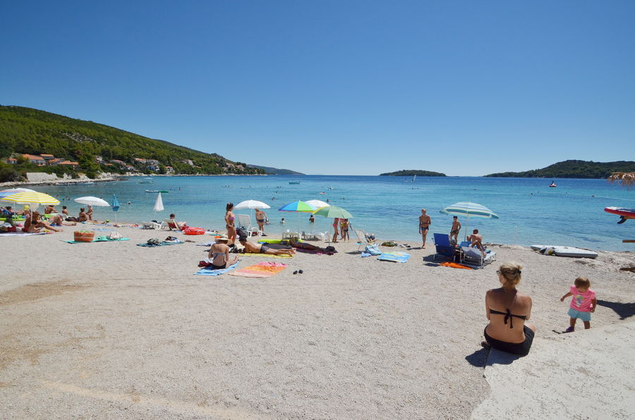 korcula-apartment-sime-beach-03