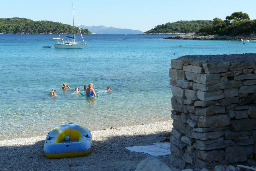 korcula-apartment-sime-beach-04