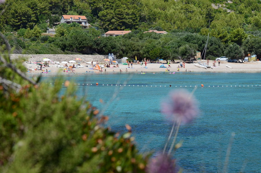 korcula-apartment-sime-beach-06