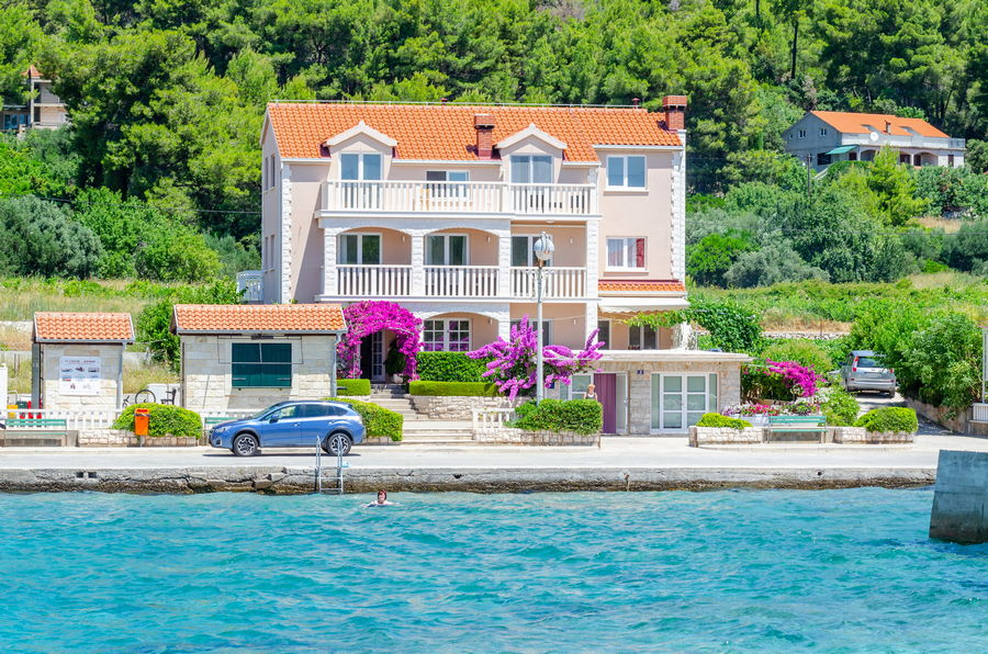 Korčula-prizba-apartmaji-helena-hiša-07-2019-pic-01