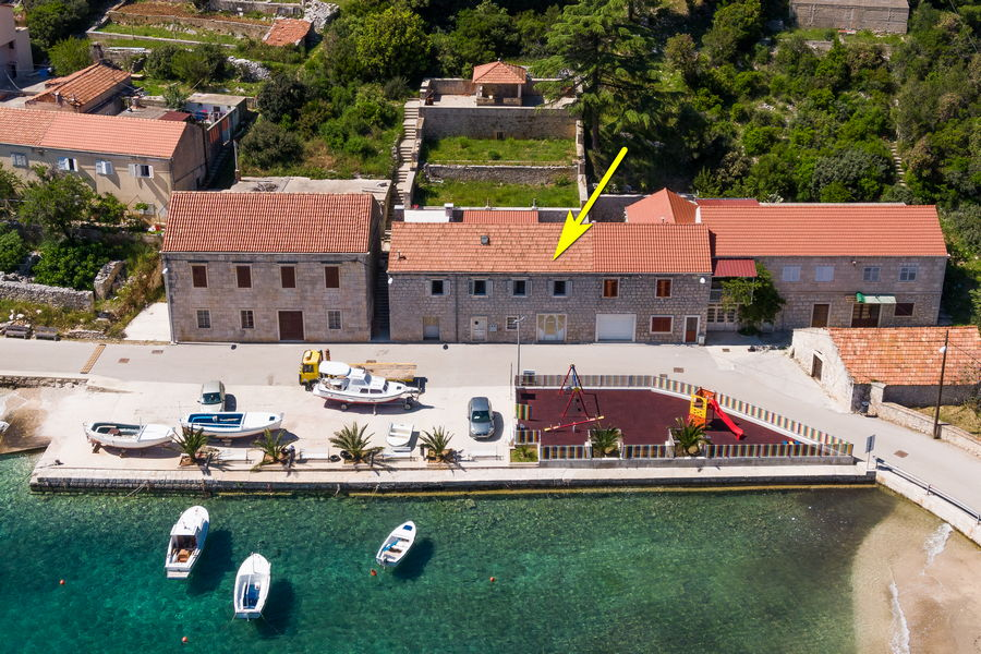 korcula-brna-apartment-royal-fortune-house-01