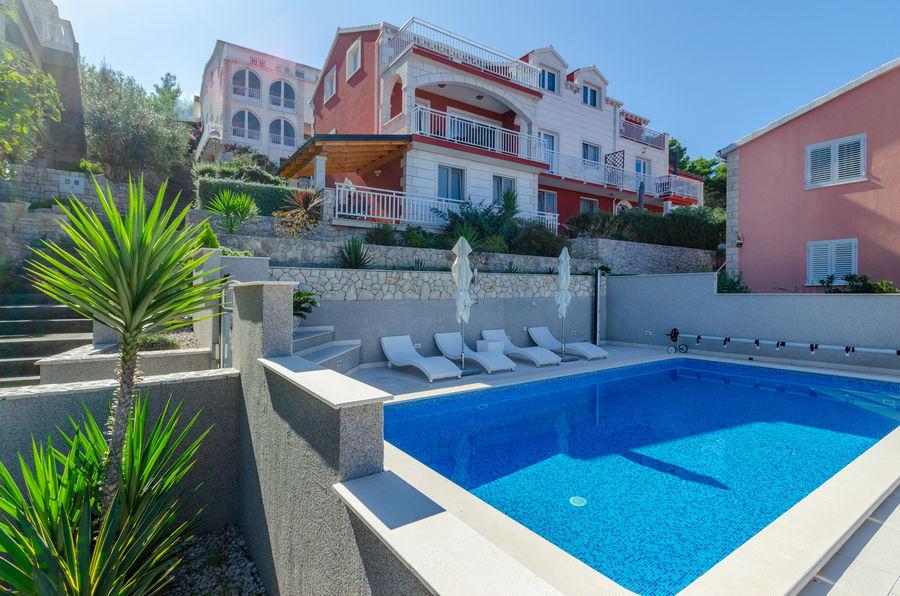 korcula-prigradica-apartments-kapor-house-10-2019-pic-04