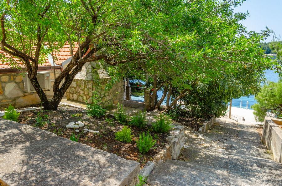 Korcula-karbuni-appartamenti-bosnic-casa-06-2019-pic-01