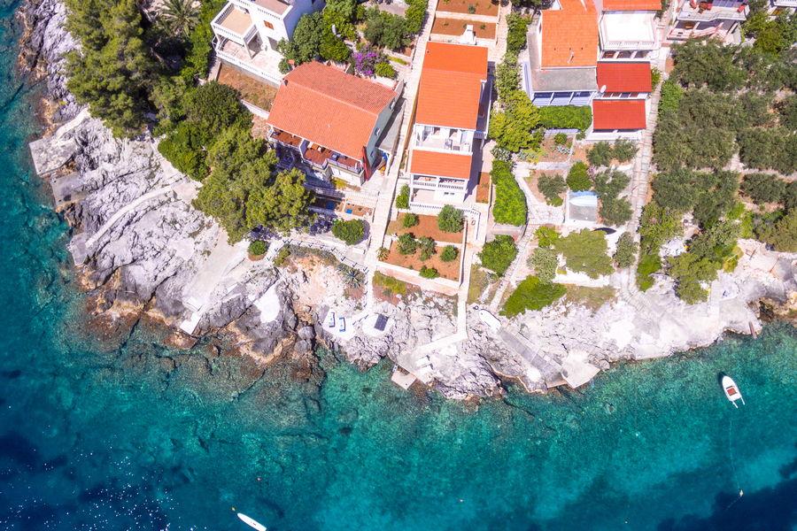 Korcula-Prizba-Apartments-Rina-House-from-Air-07