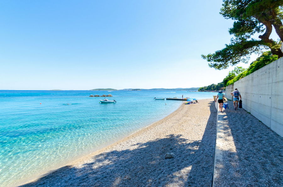 peljesac-appartements-orebic-vuletic-plage-02