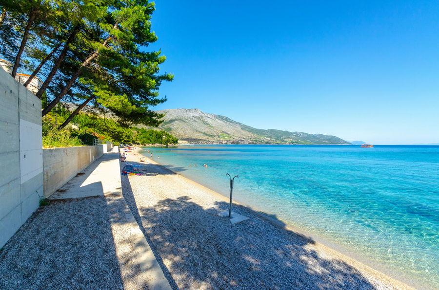 peljesac-appartements-orebic-vuletic-plage-03