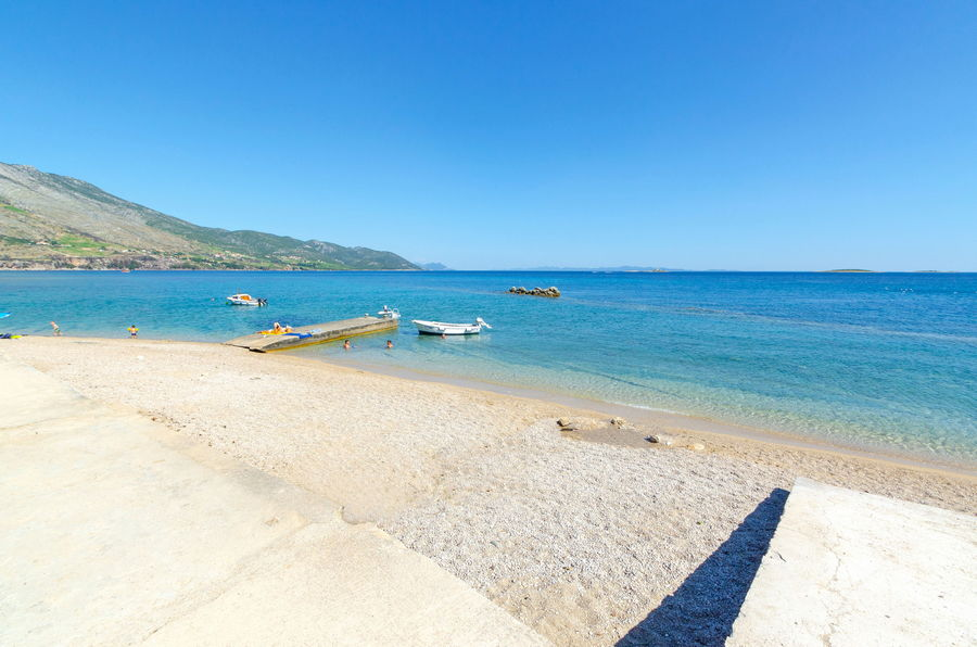 peljesac-appartements-orebic-vuletic-plage-04