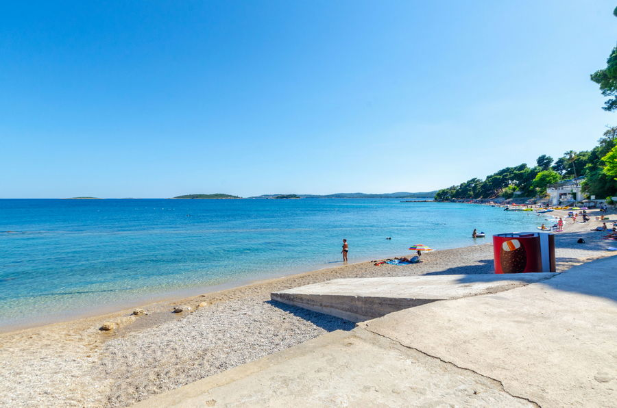 peljesac-appartements-orebic-vuletic-plage-05