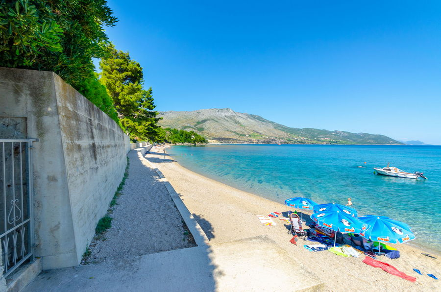 peljesac-appartements-orebic-vuletic-plage-06