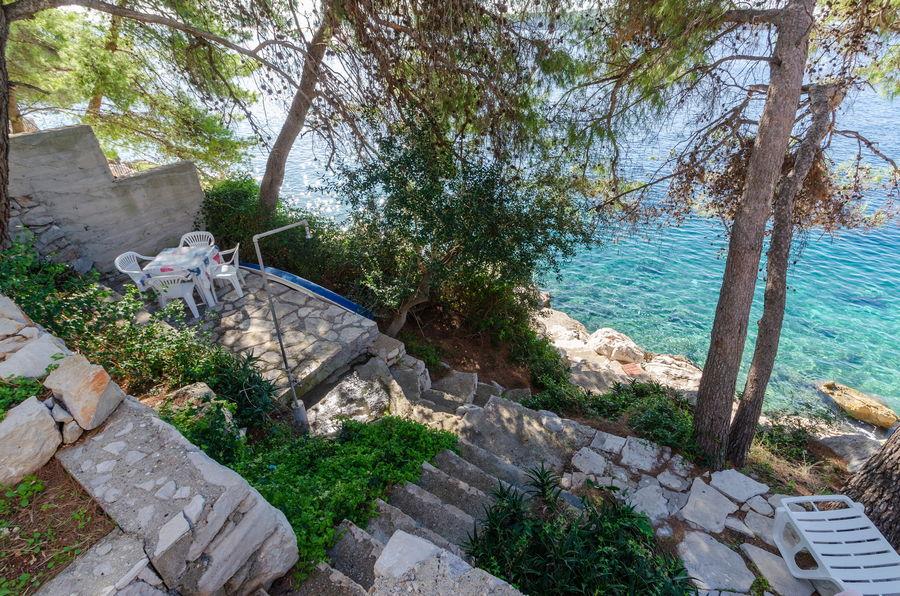 korcula-apartments-prizba-priscapac-marta-diana-beach-10-2019-pic-24