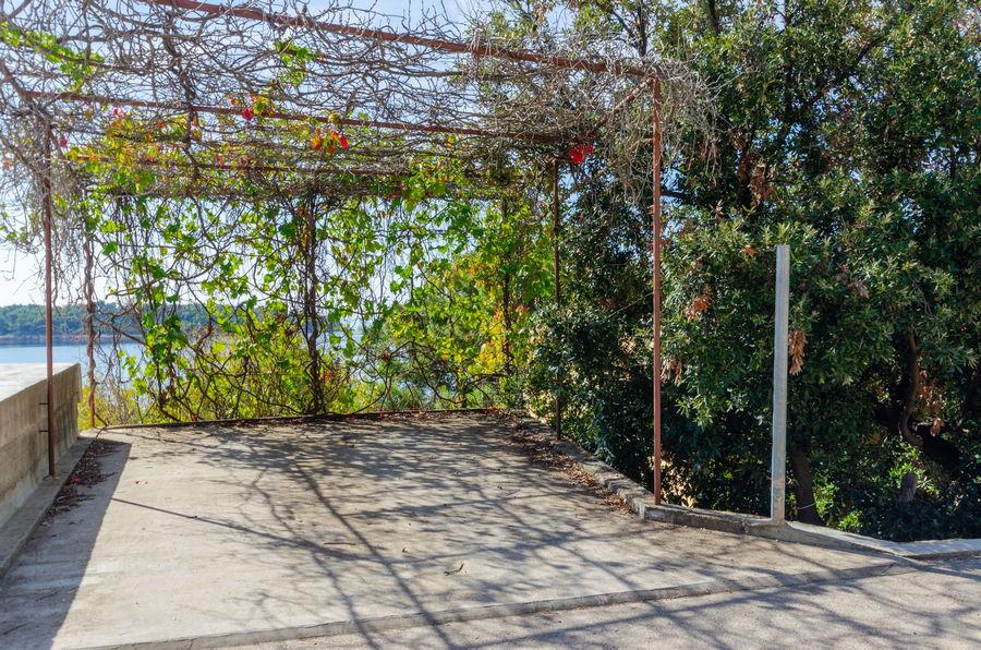 korcula-prizba-apartments-marta-diana-haus-10-2019-pic-10