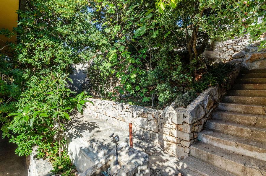 korcula-prizba-apartments-marta-diana-haus-10-2019-pic-17