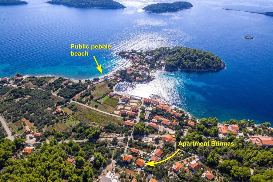 korcula-prizba-apartment-burmas-house-from-air-02