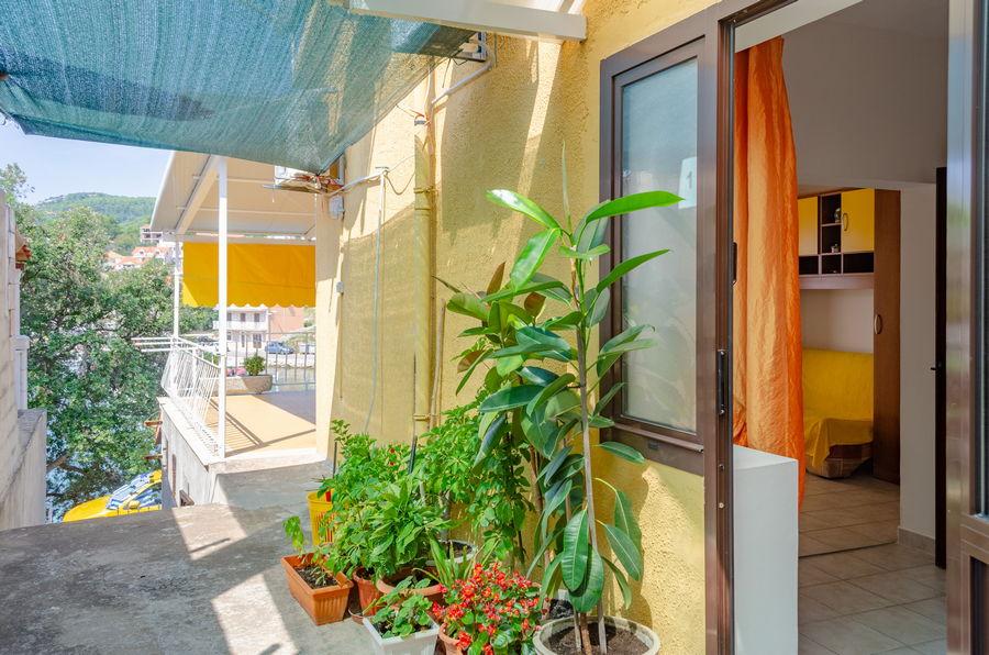 pecotic-apartment1-passaggio-01