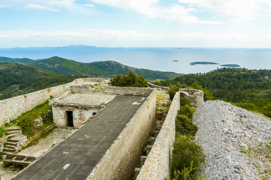 hum-things-to-do-korcula-01