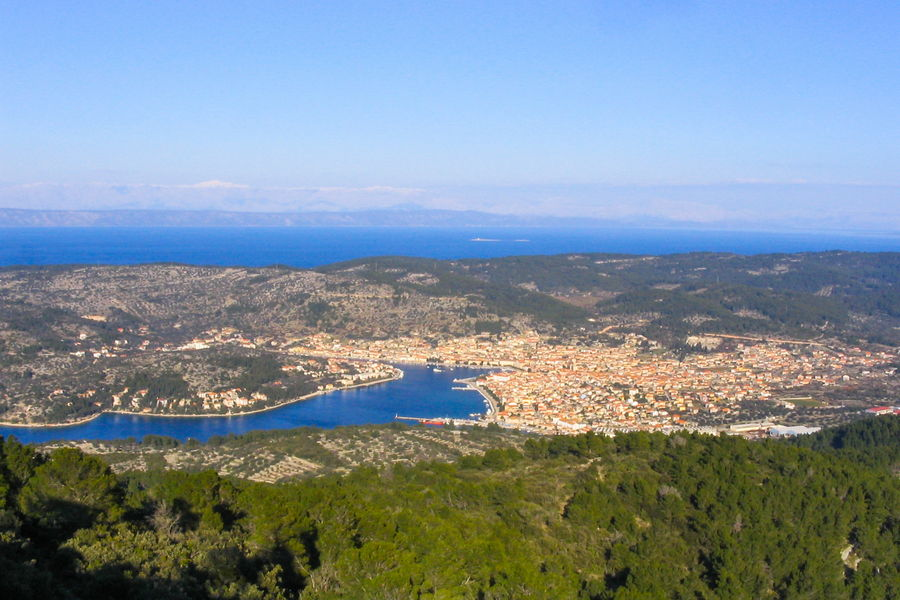 hum-things-to-do-korcula-02