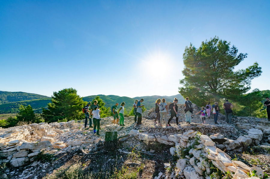 kopila-things-to-do-korcula-02