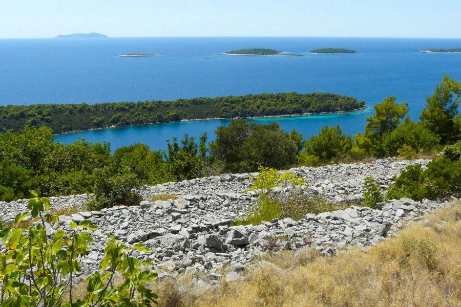 otok-Korčula-narava-01