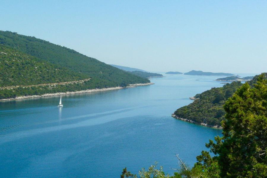 otok-Korčula-narava-02