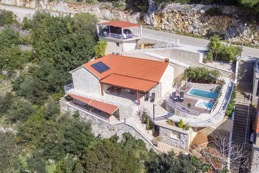 namoru-villa-grscica-from-air-10