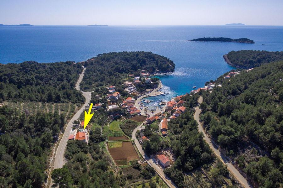 namoru-villa-grscica-from-air-16-arrow