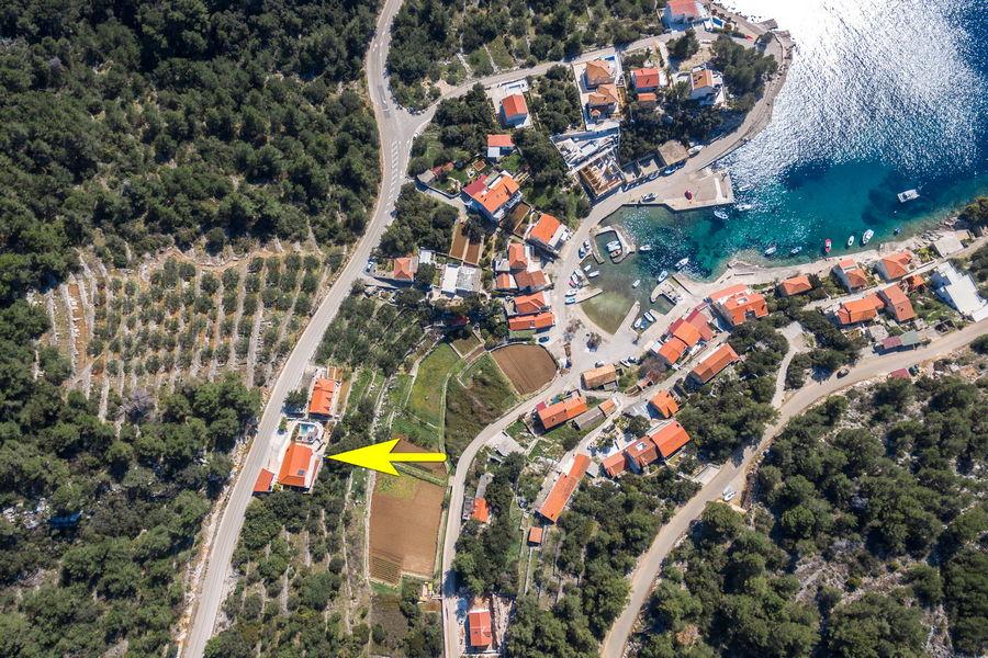 namoru-villa-grscica-from-air-19-arrow