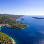 digital-nomads-korcula-accommodation