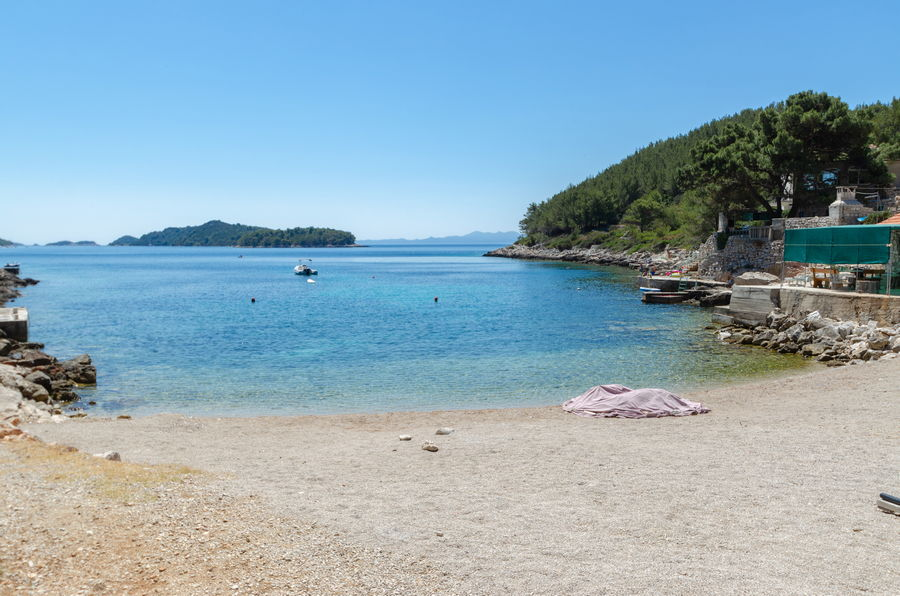 karbuni-korčula-vila-zaglav-kuća-plaža-03