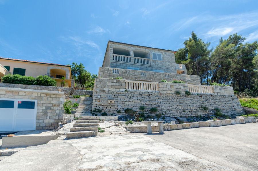 korcula-apartments-prigradica-naplovac-alida-beach-11