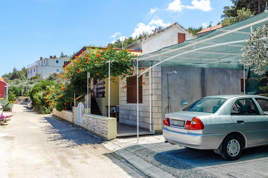 korcula-prigradica-appartamento-gavranic-house-01