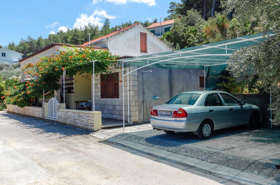 korcula-prigradica-appartamento-gavranic-house-02