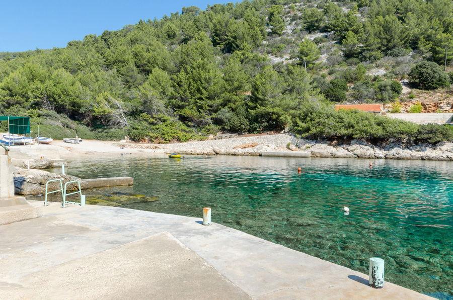 korcula-apartments-karbuni-zaglav-olivera-beach-04